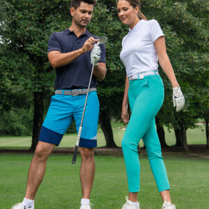 ALBERTO_GOLF_SUMMER2021_No_25A_7340_LUCY_Super_Jersey+5535_EARNIE-B_3xDRY_Cooler_RGB_130x180