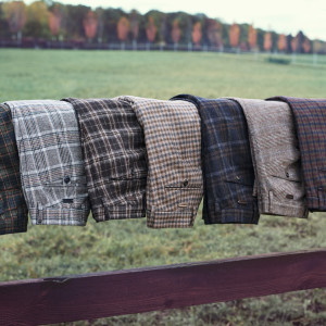 ALBERTO_WINTER_2020_MOTIF_06_STILL_WINTER_CHECKS