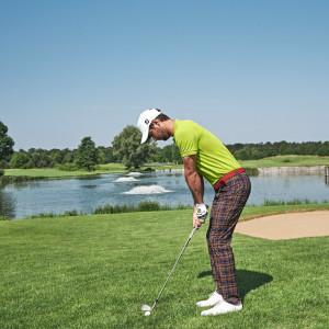 Alberto Golf SS2017 (1)