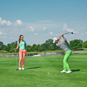 Alberto Golf SS2017 (10)