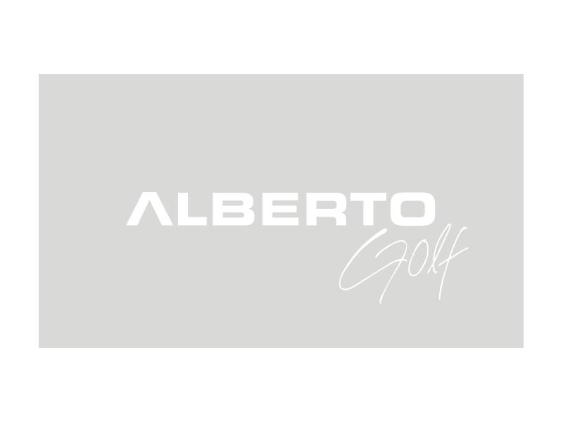lgoo_alberto_golf