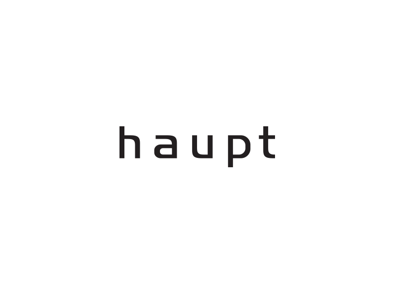 logo_haupt